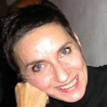 Marie-Pia_Pommier