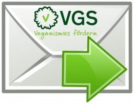 vegan.ch News & Events Abo