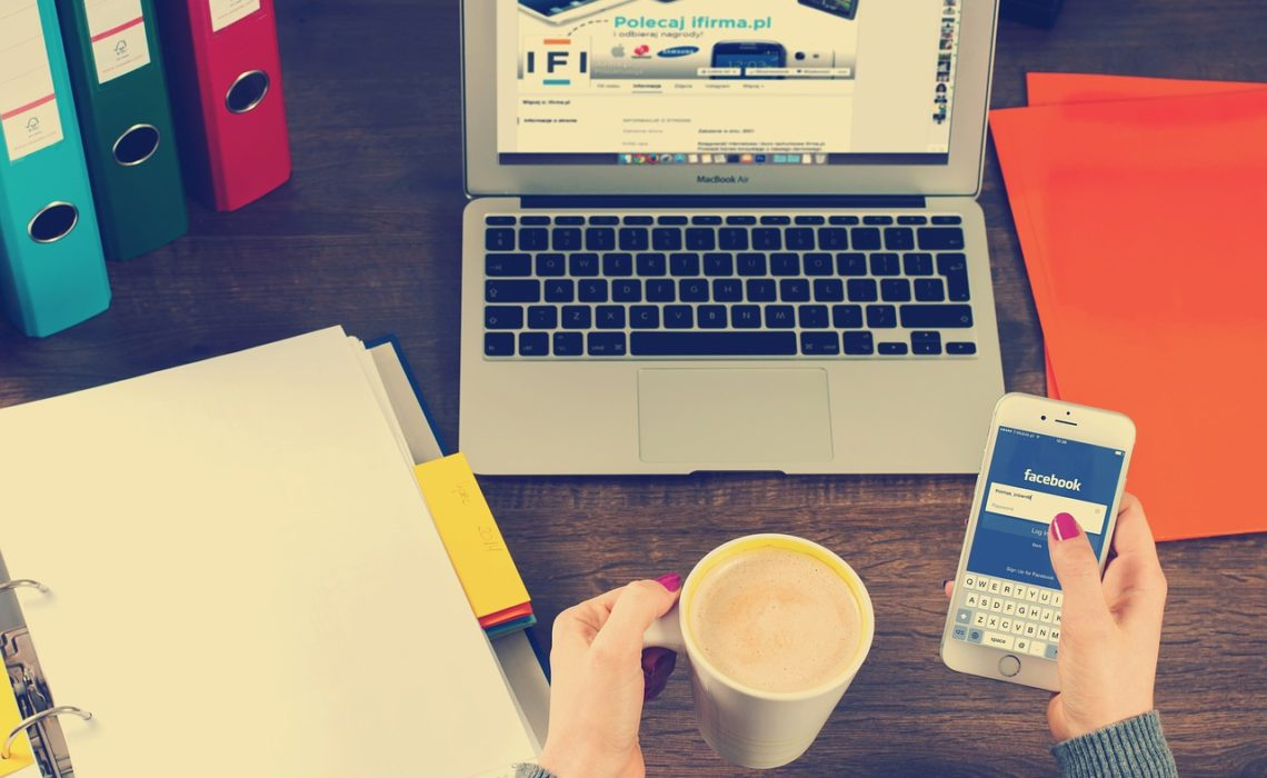 Social Media Manager*in (30%) gesucht
