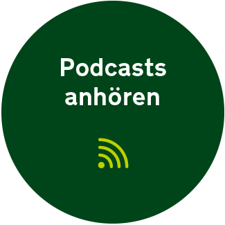 Podcastbutton Website Vgs 322x322px Aktiv
