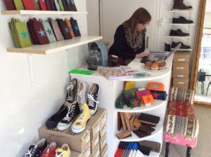 sandra_schuh_store2