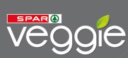 spar_veggie