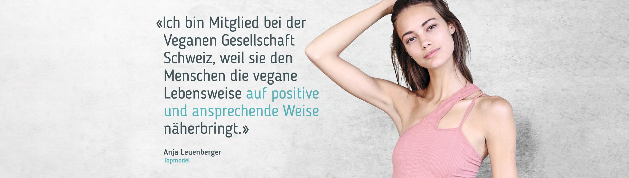 testimonial_anja_leuenberger_2200x624px_website_banner.