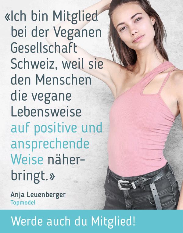 testimonial_anja_leuenberger_600x764px