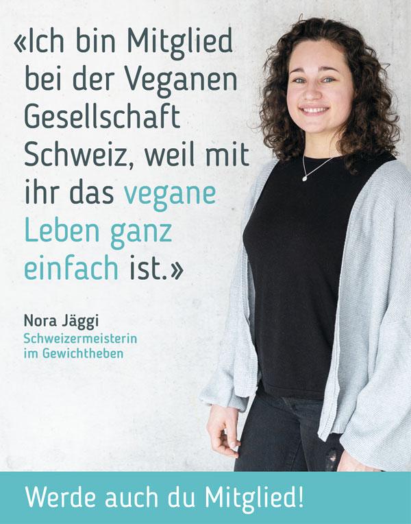 testimonial_nora_jaeggi_600x764px