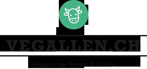 vegallen_logo_01