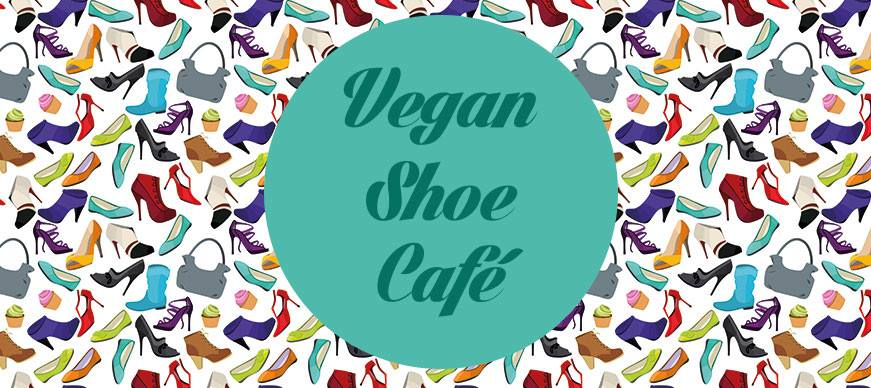vegan_shoe_cafe
