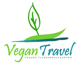 vegan_travel