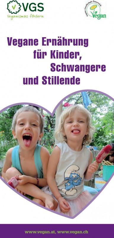 Vegane Kinderernaehrung Opt3mb 1