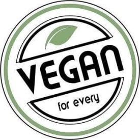 Veganer Online-Boom