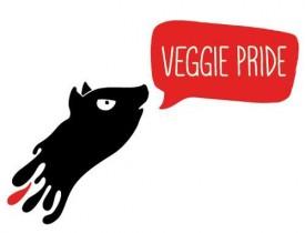 Veggie Pride 2013 vom 16. bis 20. Mai in Genf