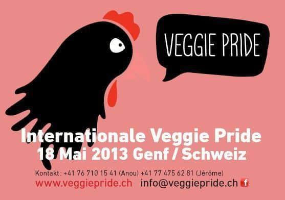 veggie_pride_vegan_2013_flyer_De1