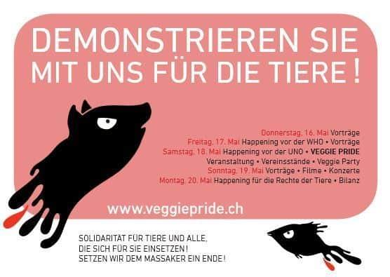 veggie_pride_vegan_2013_flyer_De2