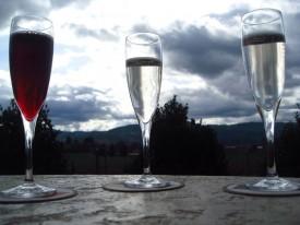 Saft und Wein – Alles klar?