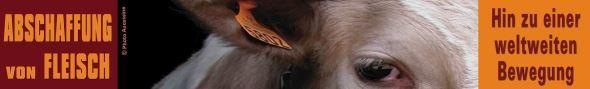 http://vegan.ch/wp-content/uploads/weltwochen_abschaffung_fleisch_2012.jpg
